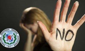 Γραμματεία Ισότητας Φύλων ΠΟΜΕΝΣ: Καταδικάζουμε οποιαδήποτε μορφή Βίας στις τάξεις των Ε.Δ.