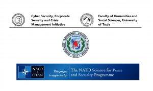 Συμμετοχή της Γραμματείας Ισότητας Φύλων ΠΟΜΕΝΣ σε εκδήλωση του ΝΑΤΟ.
