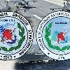 Ε.Σ.ΠΕ.Ε.Β: Συνάντηση με Νομαρχιακή Σύριζα