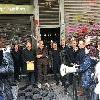 ΠΟΜΕΝΣ: Στήριξη στη Συγκέντρωση Διαμαρτυρίας του Συλλόγου…