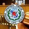 ΠΟΜΕΝΣ : Στο Δικαστήριο ο Κλώνος. Τα Ψέματα Τελείωσαν