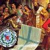 Μήνυμα ΠΟΜΕΝΣ για την Εθνική Επέτειο της 25ης Μαρτίου 1821