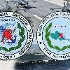 ΠΟΜΕΝΣ: Η ΕΣΠΕΘ εντάσσεται στην Πανελλήνια Ομοσπονδία Ενώσεων…