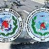 Οι στρατιωτικοί του Κιλκίς απάντησαν στην τροπολογία ΣΥΡΙΖΑ…