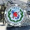Ενημέρωση ΓΕΑ για τις φορολογικές δηλώσεις του στρατιωτικού…