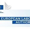 Η Ευρωπαϊκή Αρχή Εργασίας (ELA) και οι Μελλοντικές Προκλήσεις…