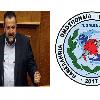 ΠΟΜΕΝΣ και Γραμματέας Κ.Ο. ΠΑΣΟΚ Βασίλης Κεγκέρογλου για…
