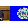 ΠΟΜΕΝΣ και Βουλευτής ΝΔ Γεώργιος Αμυράς για την μέριμνα…